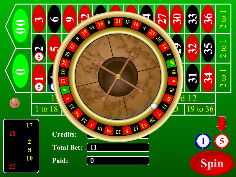 ultimate-roulette-system-online.png
