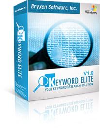 keyword-elite-keyword-research-tool.jpg