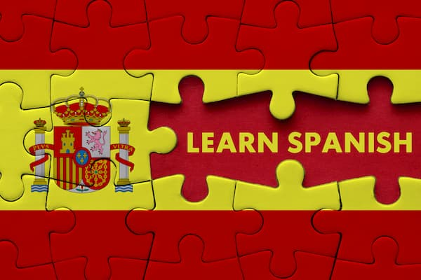 Learn How to Speak Spanish Like a Native