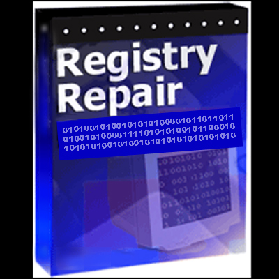 windows-free-registry-cleaner-download.jpg
