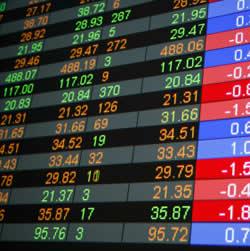 market-online-stock-trading-system.jpg