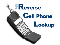 Free Reverse Phone Number Search Directory LookUp