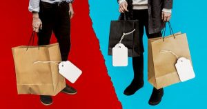 dropship sales channels