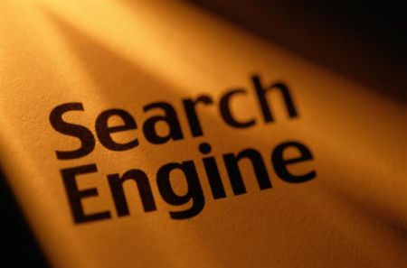 Search Engine Traffic – Content Plus Links