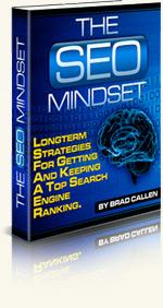 seo mindset ebook