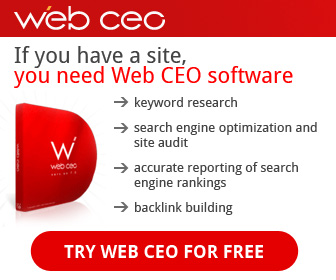 WebCEO download