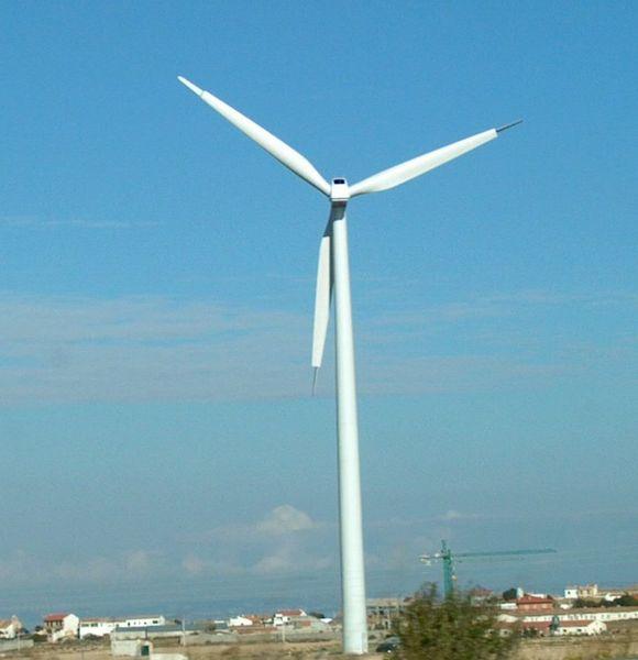 electricity-windmill.jpg