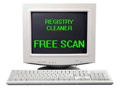 How To Do Registry Fix For Windows Registry In Easy Steps?