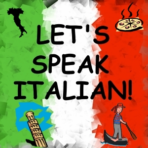 Where Should I Learn To Speak Italian Online Free And Fast?