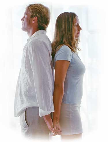save-marriage-divorce-problem.jpg