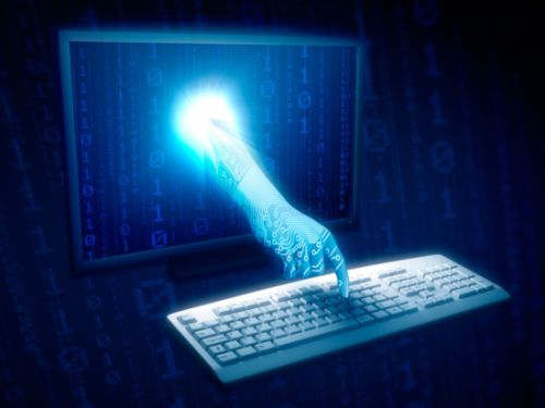 avoid spyware infections