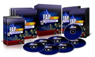 fap turbo forex software download
