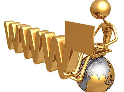 How To Select Affordable Web Hosting Company For Your Small Business?