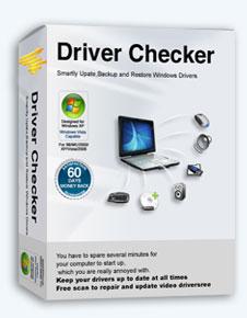 Driver Checker – Free Driver Checker, Update, Backup And Restore