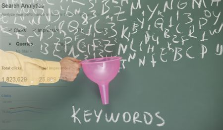 Top 10 Reasons To Use Keyword Elite Keyword Research Software