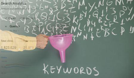 keyword elite keyword research