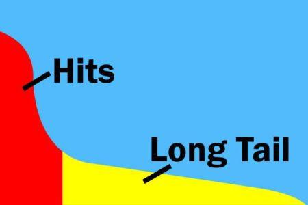 Long Tail Keywords – The Latest SEO Technique