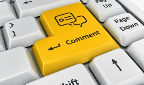 How To Increase Website Traffic Through Blog Commenting?