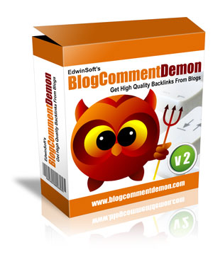 blogcommentdemon