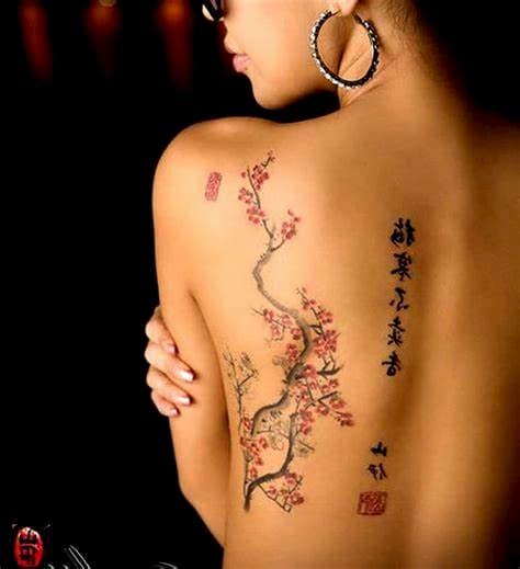 kanji tattoo art