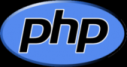 Simple PHP – PHP Tutorials For Dummies