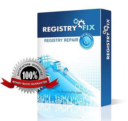 Registry Fix Download – Microsoft Registry Cleaner Download