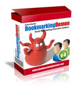 bookmarking-demon