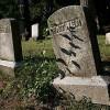 social security death records