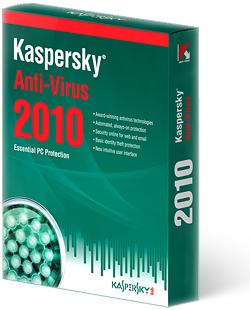 http://www.onlinedownloads.org/diary/wp-content/uploads/2009/08/Kaspersky-Anti-Virus-2010.jpg