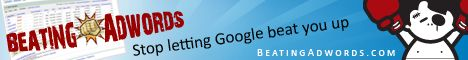 Beating Adwords download