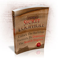Google Secret Loophole Download – Google Secret Review – GSLoophole Scam Report