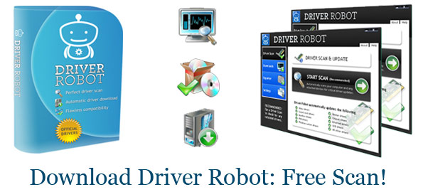 Driver Robot – Automatic Driver Updates – Should I Buy This Program?