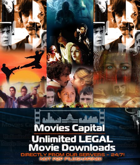 Image Result For Pronographic Movies Watch Online Free