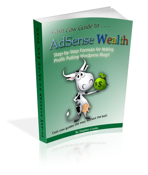 cash-cow-guide-to-adsense-wealth