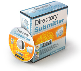 Submit Link To Premium Links Directory – Directory Submission Made Easy