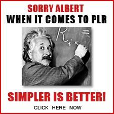 PLR articles software