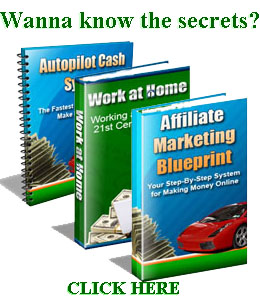 Affiliate Marketing guides