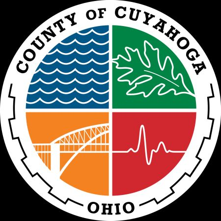Cuyahoga county public records