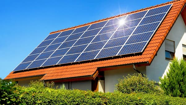 Planning a Home Solar Power System? (First Steps)