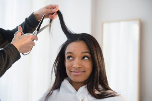 Trim Your Hair – Things To Know Before Trimming Hair