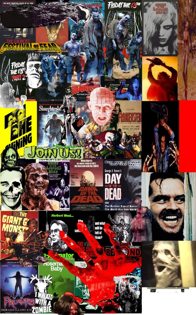New and upcoming horror movies upcoming horror movies in the