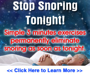 Sleeping Tips – Best Ways to Sleep