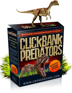 cbpredators download
