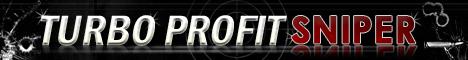 Turbo Profit Sniper Review – A Closer Look At TurboProfitSniper