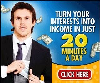 20 Minute Payday Review – Is 20 Minute Payday Worth Download Or Scam?
