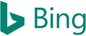 Bing Search Engine Optimization tips