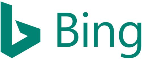 Bing Search Engine Optimization