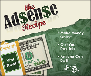 Can You Make Real Money Off Google Adsense?