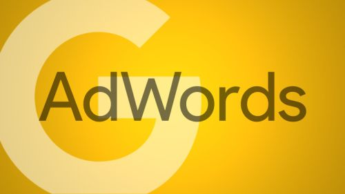 Develop Successful Google Adwords Strategies