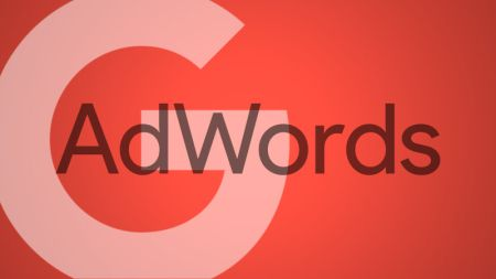 google adwords Advertising Campaign